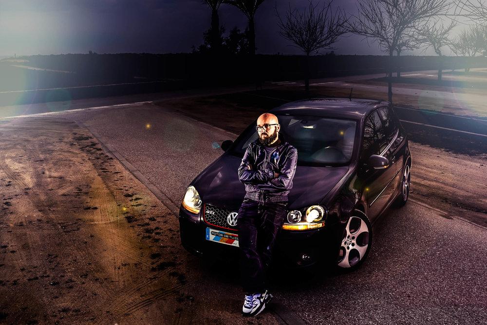 Chus Golf GTI-Fotos de tu coche by Pablo Dunas-004.jpg
