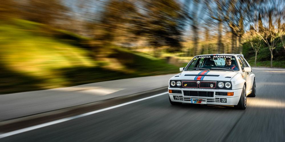 Lancia Delta HF Integrale Víctor-Fotos de tu coche by Pablo Dunas-004.jpg