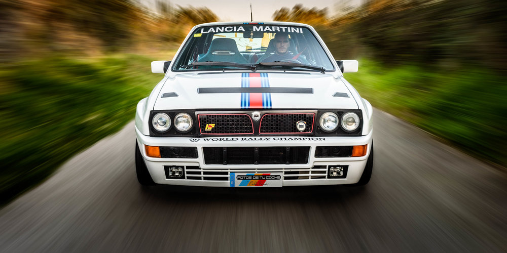 Lancia Delta HF Integrale Víctor-Fotos de tu coche by Pablo Dunas-006.jpg