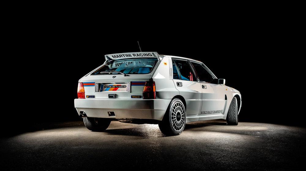 Lancia Delta HF Integrale Víctor-Fotos de tu coche by Pablo Dunas-008.jpg
