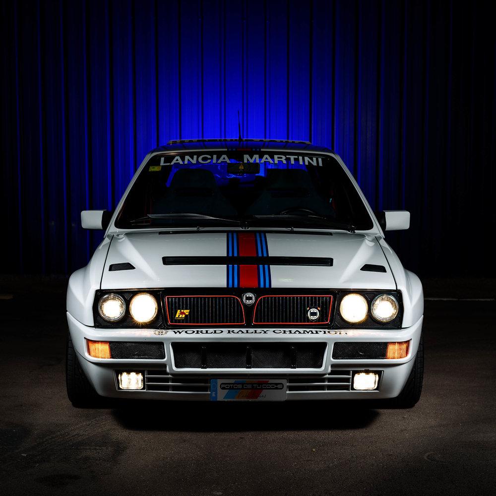 Lancia Delta HF Integrale Víctor-Fotos de tu coche by Pablo Dunas-010.jpg