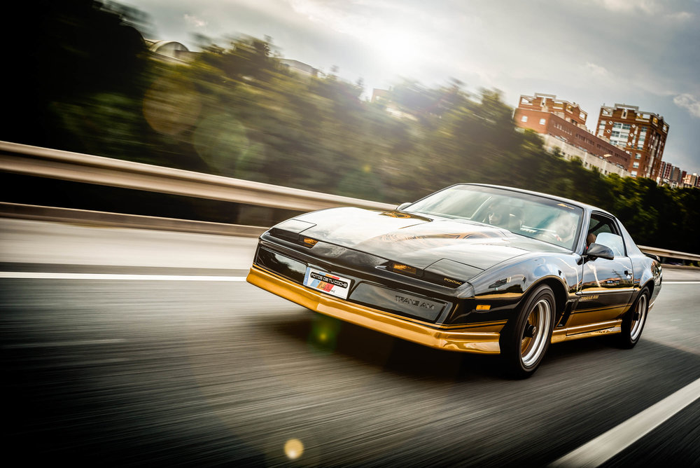 Pontiac TransAM Firebird Víctor-Fotos de tu coche by Pablo Dunas-001.jpg