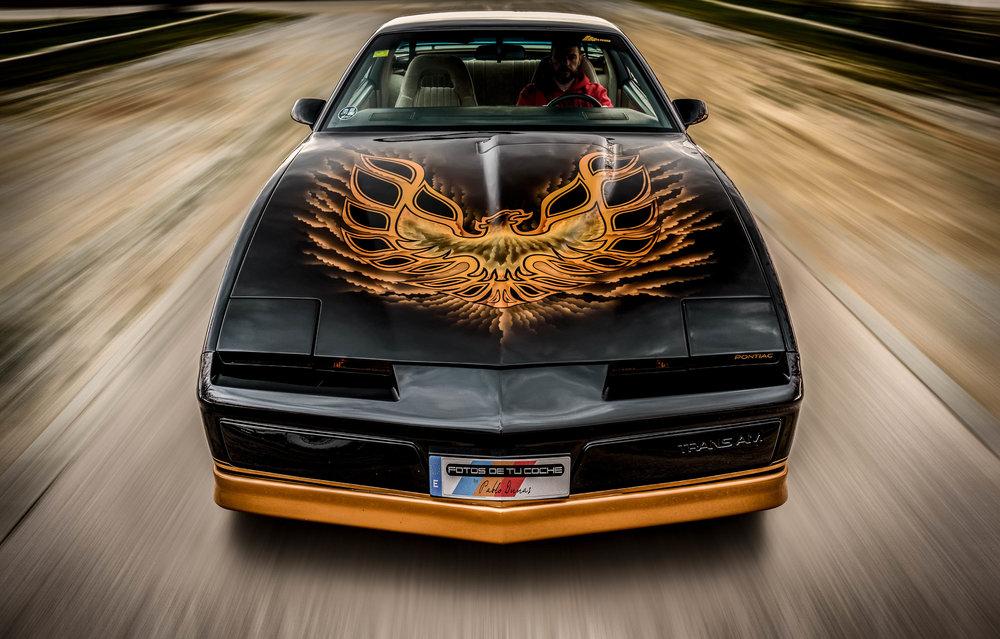Pontiac TransAM Firebird Víctor-Fotos de tu coche by Pablo Dunas-002.jpg