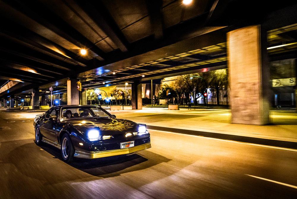 Pontiac TransAM Firebird Víctor-Fotos de tu coche by Pablo Dunas-004.jpg