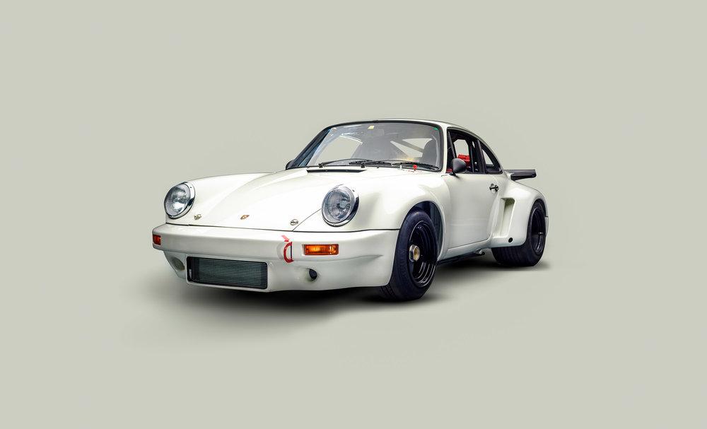 Porsche 911 RSR-0001-2.jpg