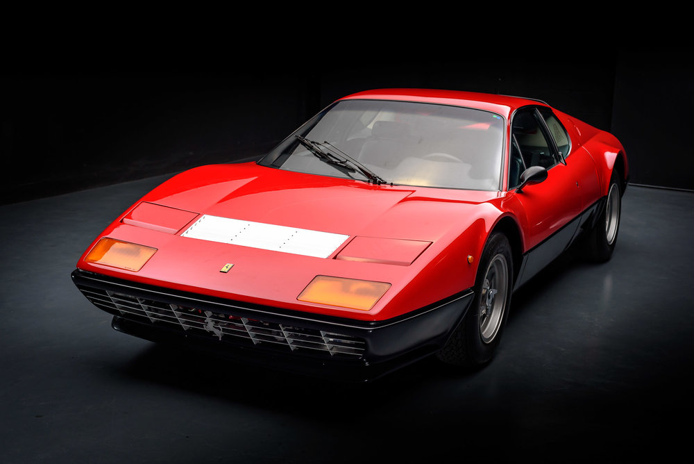AS Ferrari 512BB-0018.jpg