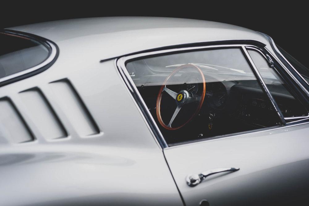 Ferrari 275 GTB-0019.jpg