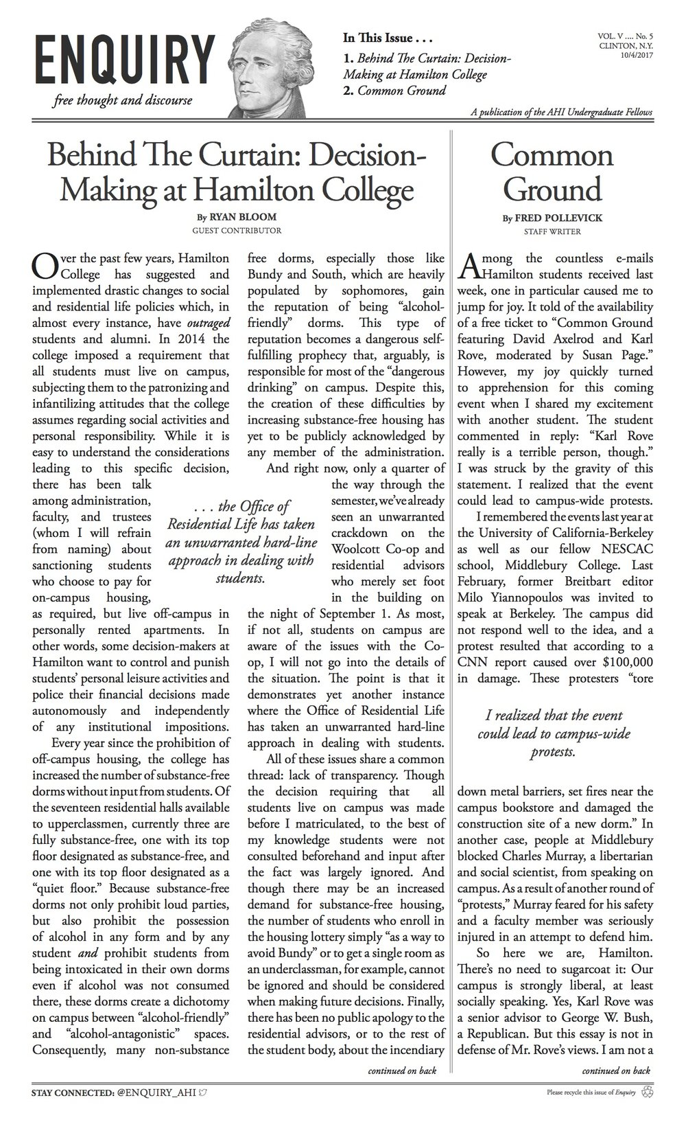 Enquiry Vol 5 No 5 front.jpg