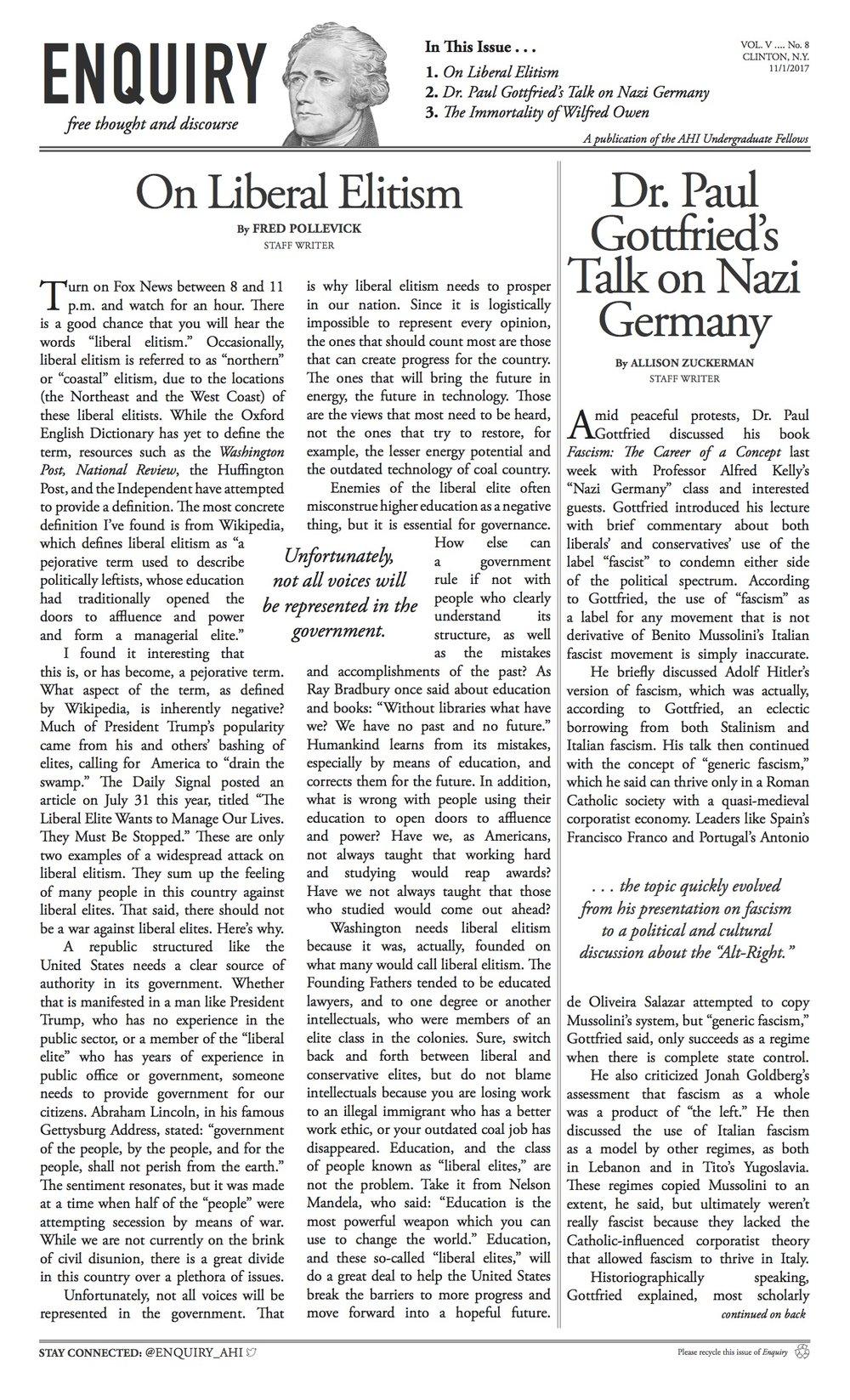 Enquiry Vol 5 No 8 front.jpg