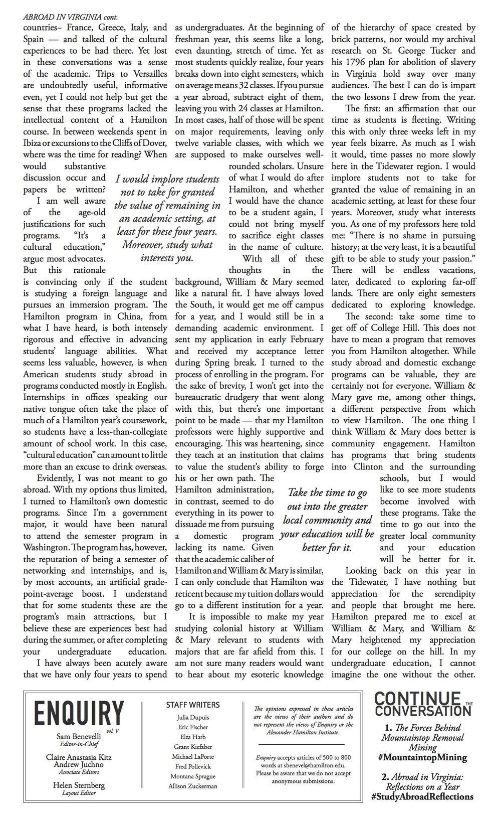 Enquiry Vol 5 No 18 (1) back.jpg