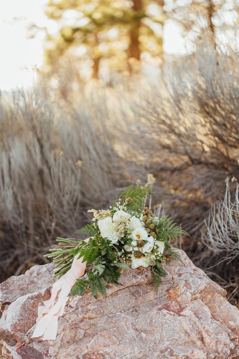 kendalrileyphotography_desertmag_bigbear_elopement_Ostaraphotography_mountainwedding239-X3.jpg