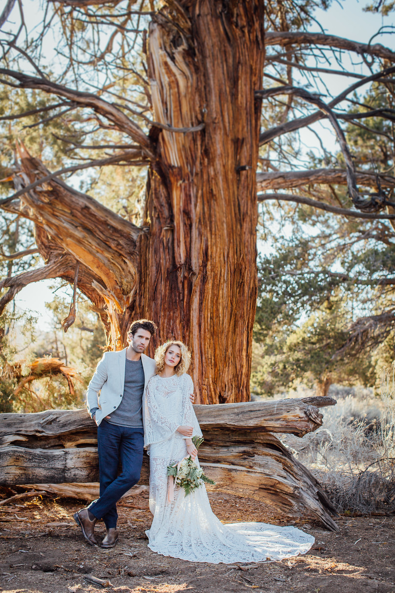 kendalrileyphotography_desertmag_bigbear_elopement_Ostaraphotography_mountainwedding297-X3.jpg