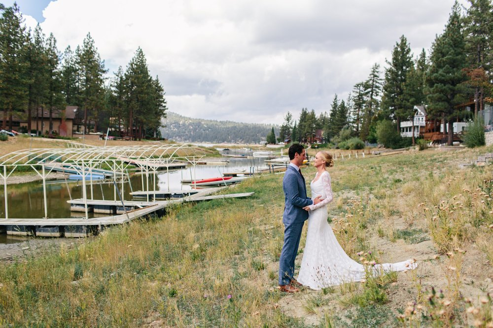 THEDELAURAS_NOONLODGE_BIGBEAR_WEDDING_MOUNTAIN_LAKE_DESTINATION_SHAYVINCE_BLOG0064.jpg