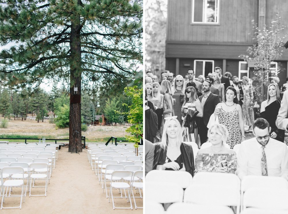 THEDELAURAS_NOONLODGE_BIGBEAR_WEDDING_MOUNTAIN_LAKE_DESTINATION_SHAYVINCE_BLOG0135 (1).jpg