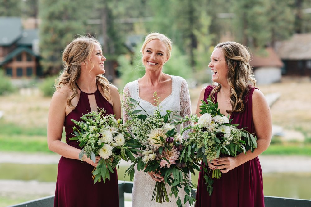 THEDELAURAS_NOONLODGE_BIGBEAR_WEDDING_MOUNTAIN_LAKE_DESTINATION_SHAYVINCE_BLOG0123.jpg