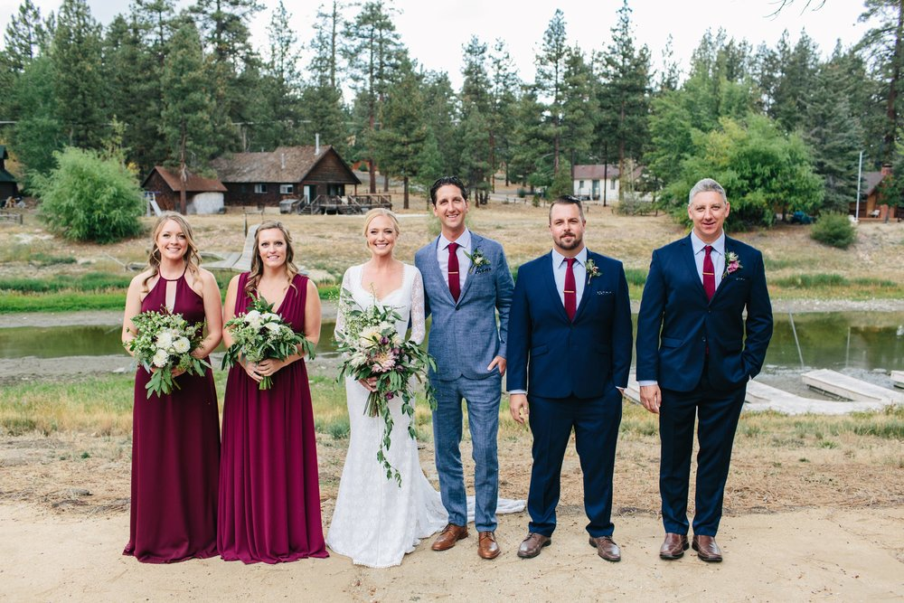 THEDELAURAS_NOONLODGE_BIGBEAR_WEDDING_MOUNTAIN_LAKE_DESTINATION_SHAYVINCE_BLOG0130.jpg