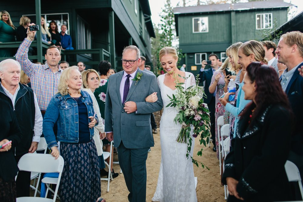 THEDELAURAS_NOONLODGE_BIGBEAR_WEDDING_MOUNTAIN_LAKE_DESTINATION_SHAYVINCE_BLOG0155.jpg