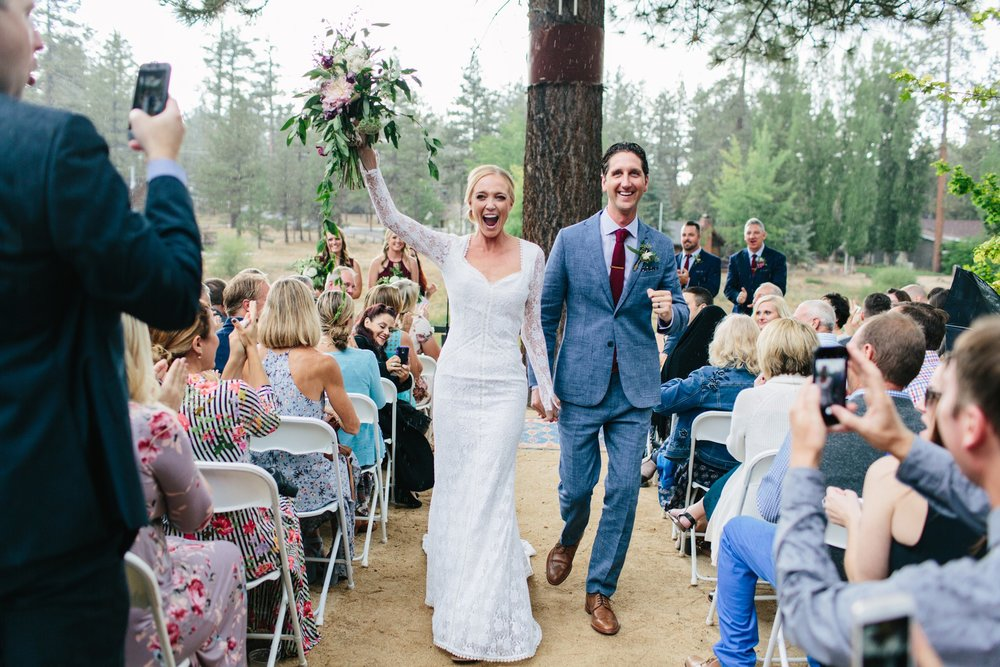 THEDELAURAS_NOONLODGE_BIGBEAR_WEDDING_MOUNTAIN_LAKE_DESTINATION_SHAYVINCE_BLOG0167.jpg
