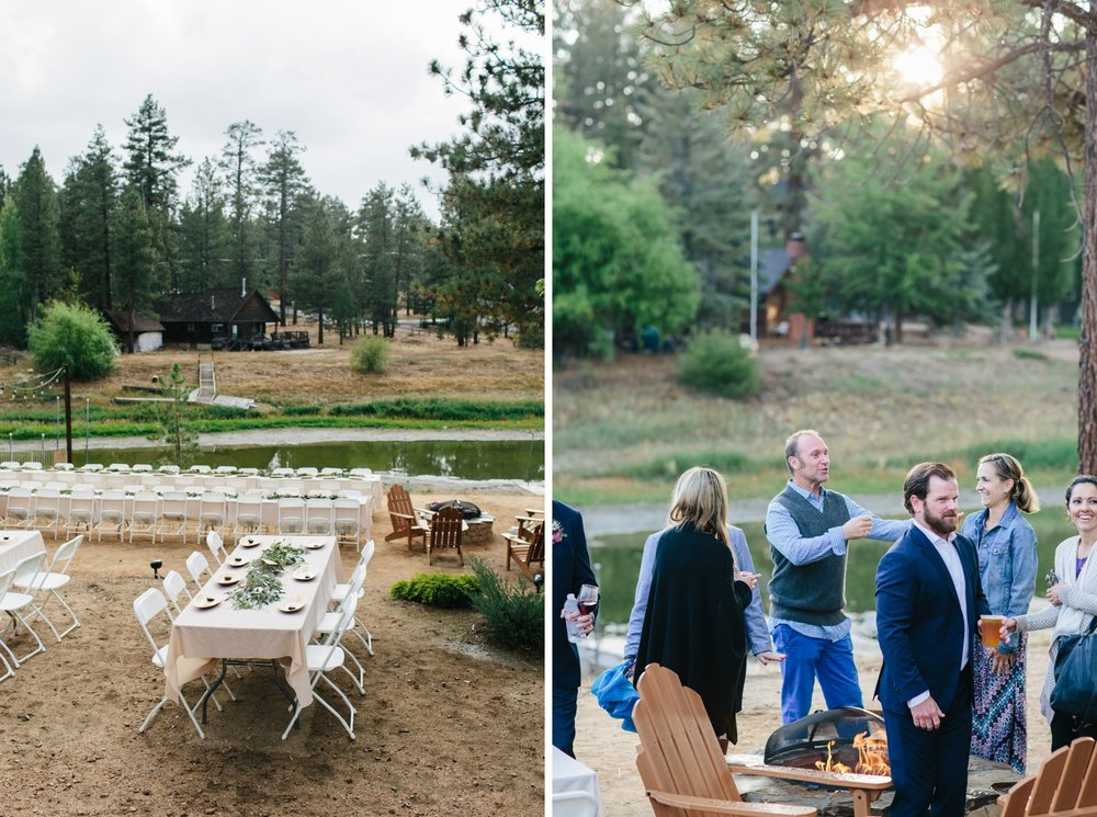 THEDELAURAS_NOONLODGE_BIGBEAR_WEDDING_MOUNTAIN_LAKE_DESTINATION_SHAYVINCE_BLOG0240 12.58.17 PM.jpg