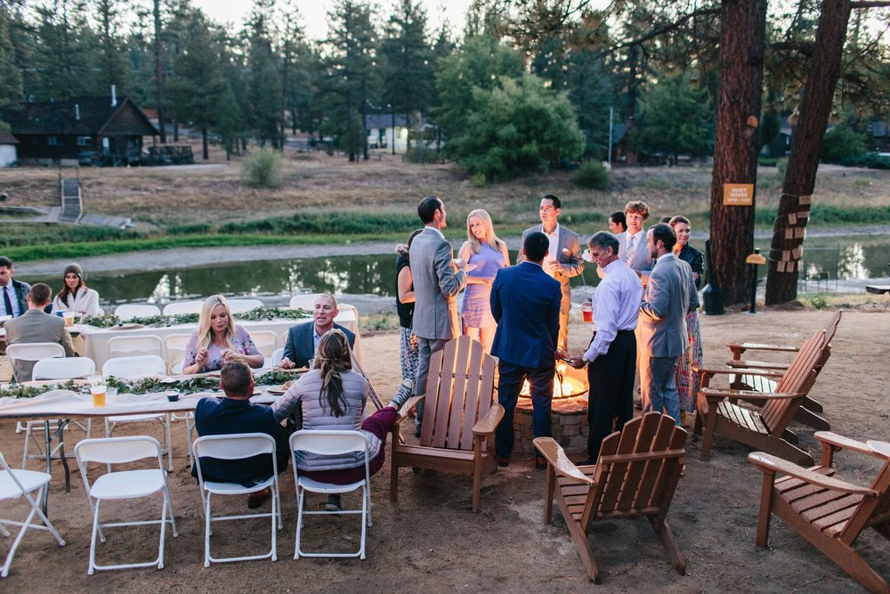 THEDELAURAS_NOONLODGE_BIGBEAR_WEDDING_MOUNTAIN_LAKE_DESTINATION_SHAYVINCE_BLOG0274.jpg