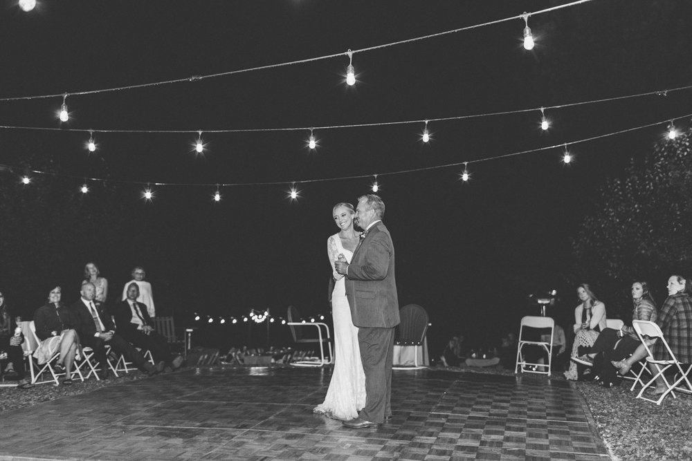 THEDELAURAS_NOONLODGE_BIGBEAR_WEDDING_MOUNTAIN_LAKE_DESTINATION_SHAYVINCE_BLOG0281.jpg