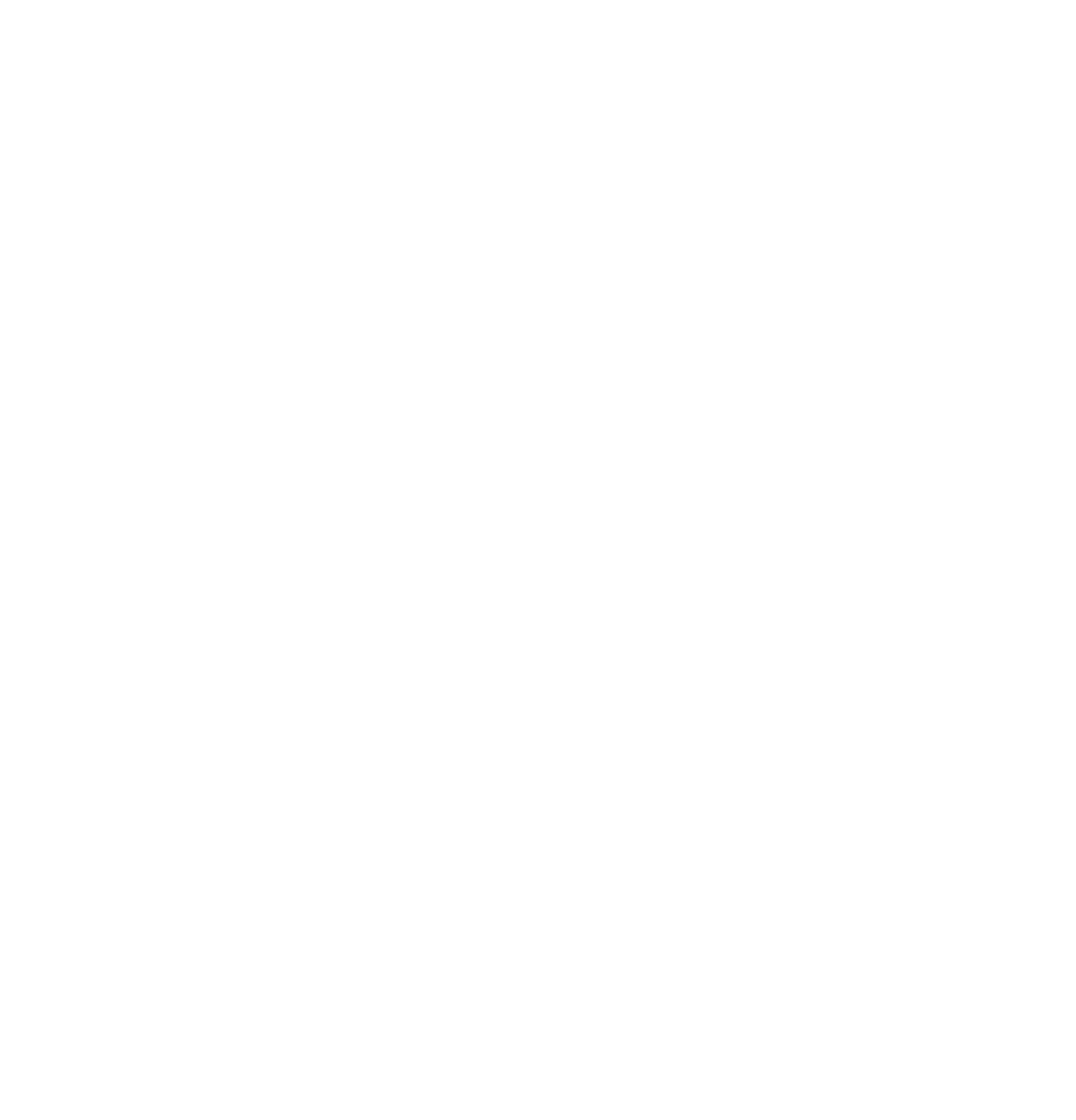 Southern California Flower Market