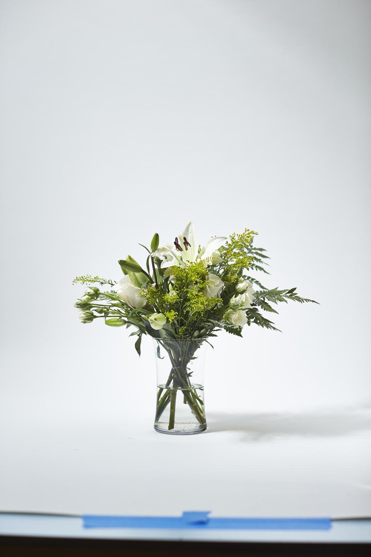 CFG web shoot31839_Atardecer Bouquet.jpg