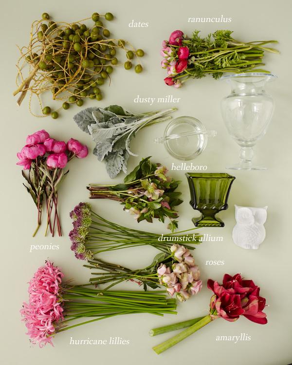 flowerguide.jpg