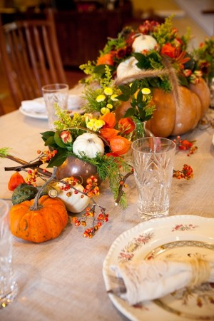 Thanksgiving-Fall-Tablescape-Ideas-From-Holly-Chapple-17-300x450.jpg