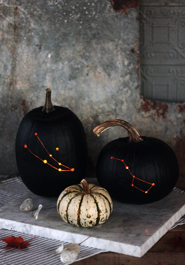 ConstellationPumpkin1(pp_w730_h1045).jpg