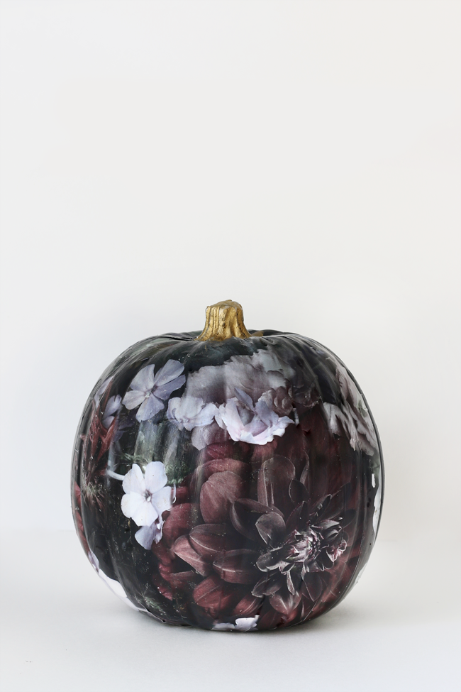 Floral Pumpkin Tutorial_edited-1.png