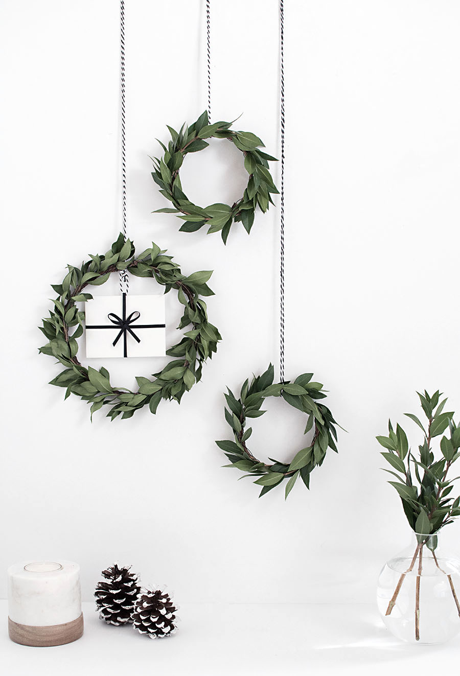 DIY-gift-card-mini-wreath-Homey-Oh-My4.jpg