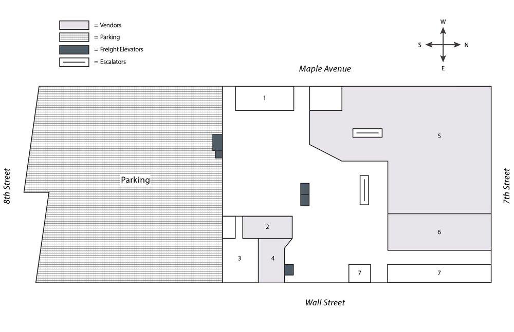 SCFM Vendor Map 2F-02.jpg