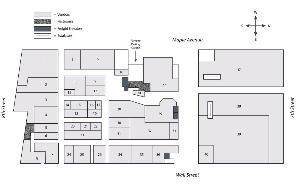 SCFM Vendor Map 1F.jpg