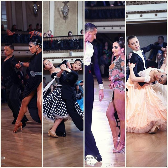 CBZ Foundation would like to say THANK YOU to all those that supported New York Dance Festival Scholarships via donations. We are excited to see all couples grow and accomplish their dreams, and know that you are a part of building the future of Dancesport. Good luck to all the competitors - we will see you in a few days!!! #GrowingUpDancing #SponsoringDreams