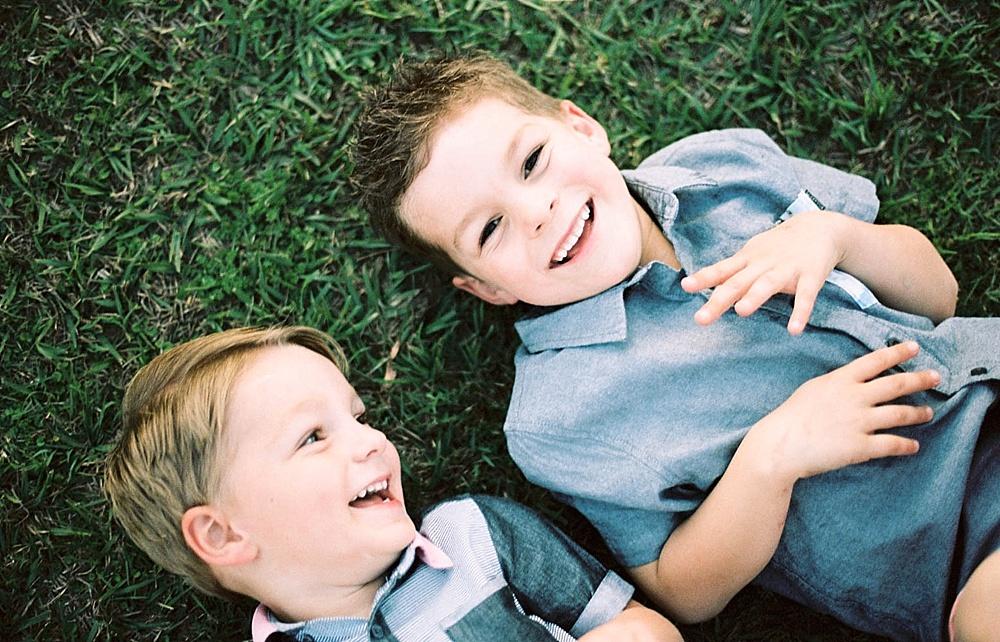 brisane portrait photographer_0025.jpg