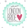 London Bride UK