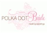 Polka Dot Bride Australia