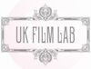 UK Film Lab