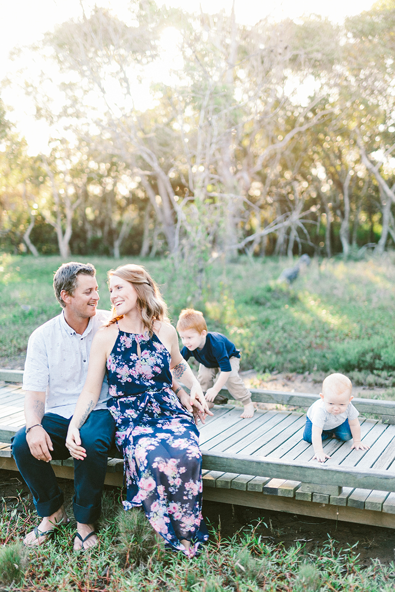 natural-family-photography-brisbane