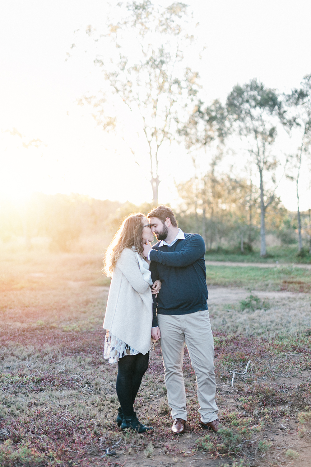 Engagment-photography-brisbane