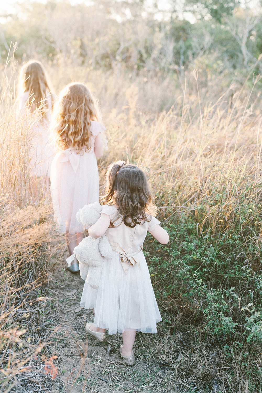 Children-photographer-brisbane