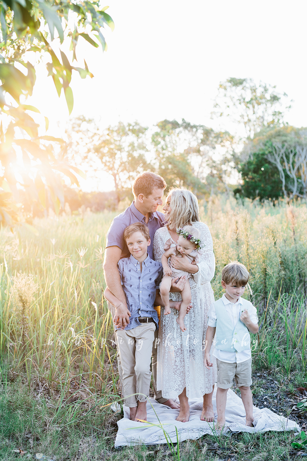 Beautiful-Brisbane-Family-Photography.jpg