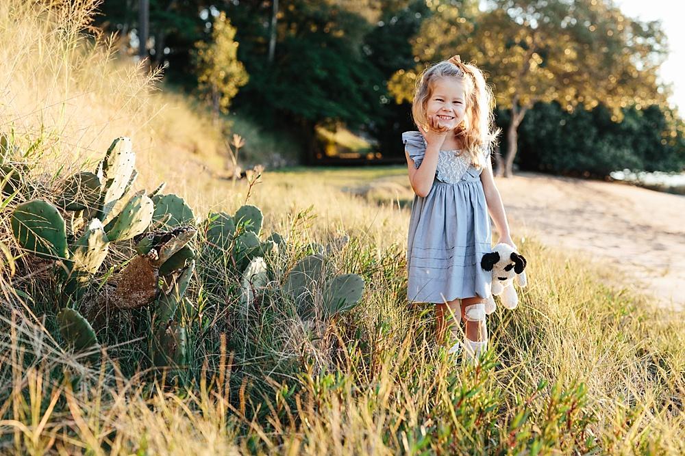 family-photographer-brisbane_0061.jpg