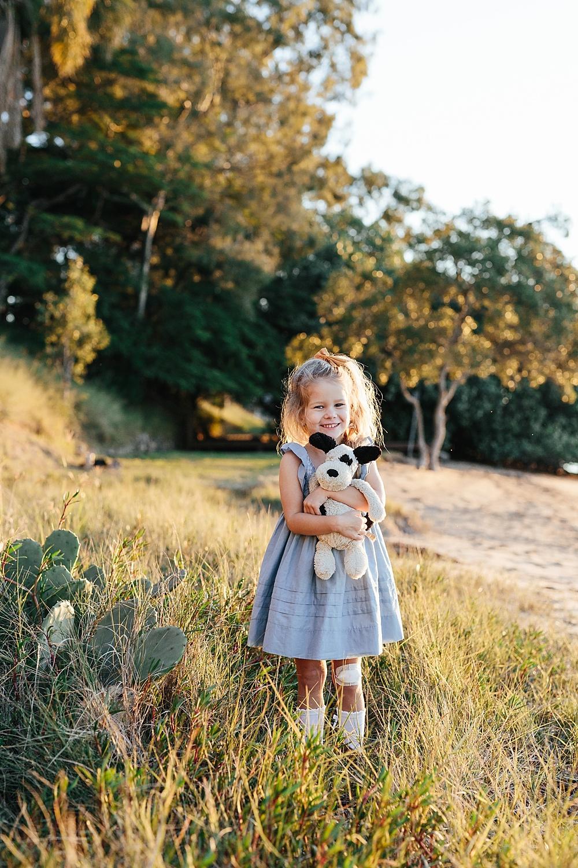 family-photographer-brisbane_0062.jpg