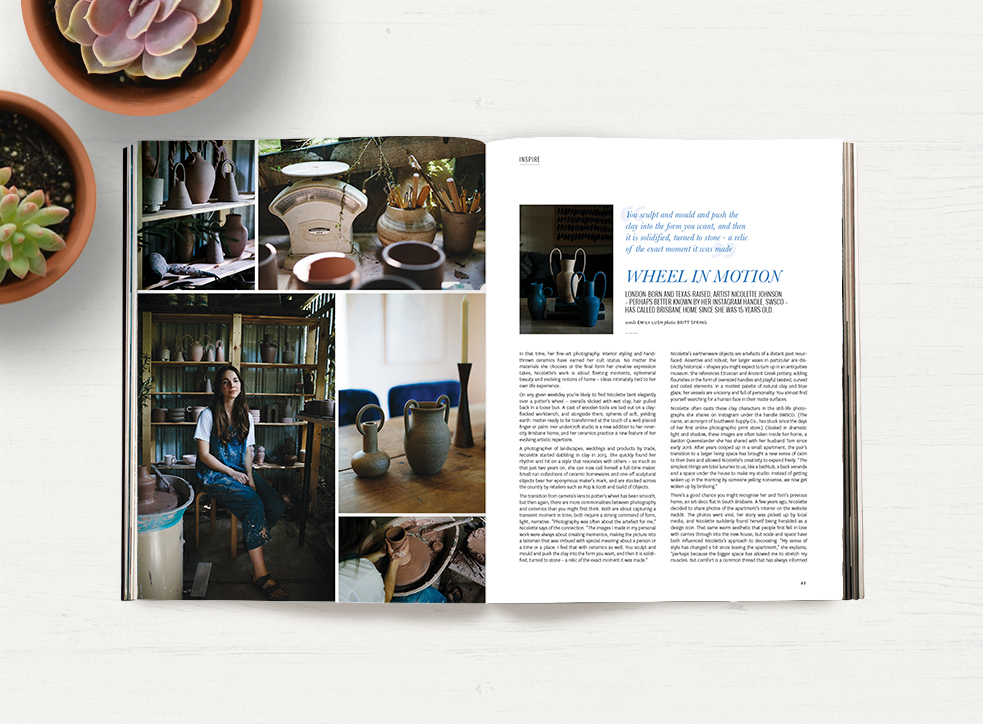 SWSCO Ceramics article