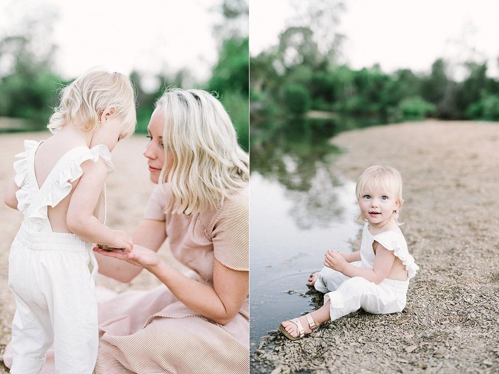 beautiful-family-photos-brisbane