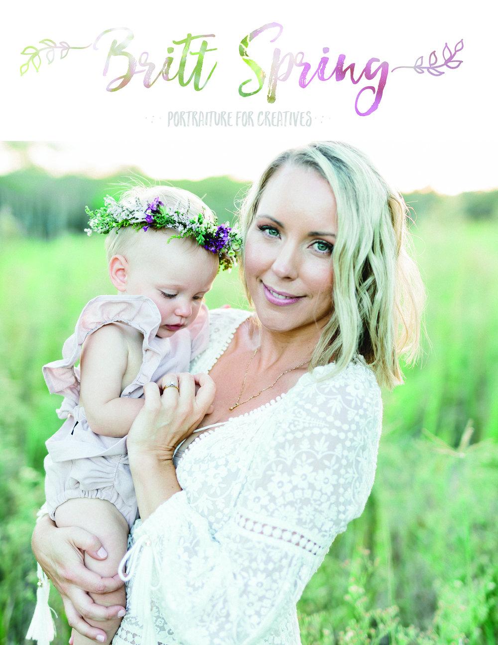 Family-Photography-Brisbane