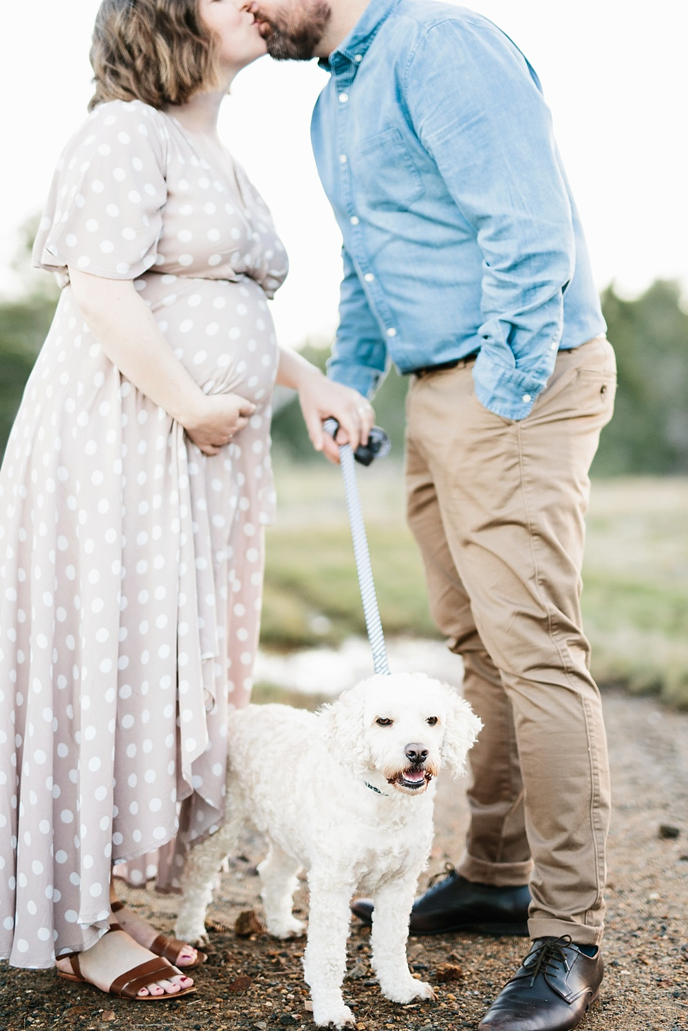 Pregnancy-photographer-brisbane.jpg