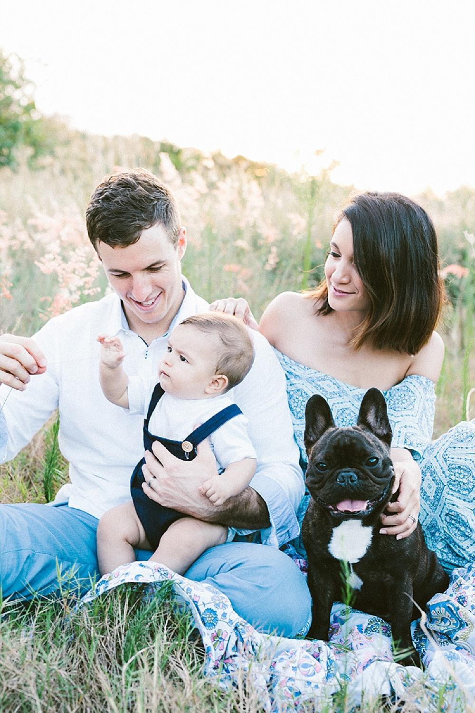 Brisbane-family-photographer_0021.jpg